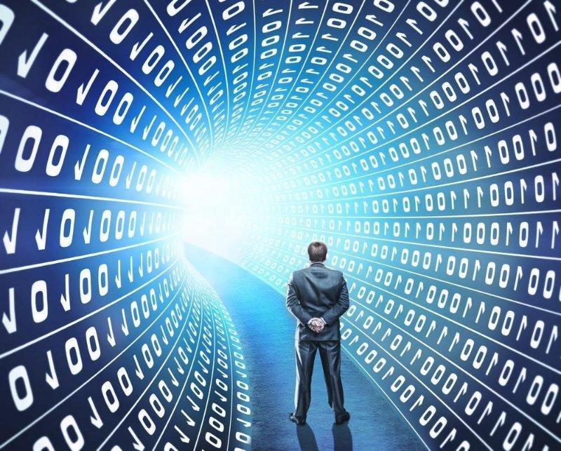ENCUENTRO: La Transformación Digital desde la Educación Superior Cooperativa