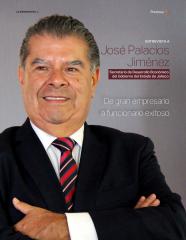 JosePalacios-premisa.png