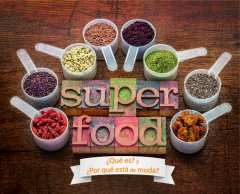 superfood-premisa2.jpg