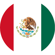 ¿Europa, Norteamérica, África, el Mediterráneo, Sudamérica, Asia? No, esto es MÉXICO, el país que pensaste que conocías.